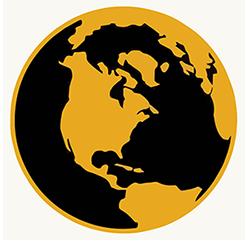 TRT Nation Global